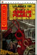 Chinatown Myst 01 Case Of The Goblin Pea
