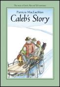 Calebs Story