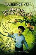 Magic Paintbrush