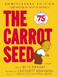Carrot Seed