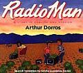 Radio Man Don Radio