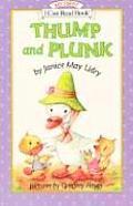 Thump & Plunk
