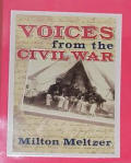 Voices From The Civil War A Documentar