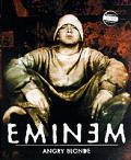 Angry Blonde Uncensored Lyrics Of Eminem