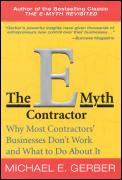 E Myth Contractor