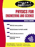 Schaums Outline of Physics for Engineering & Science