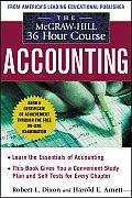 Mcgraw Hill 36 Hour Accounting Cours 3rd Edition
