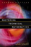Mastering Technical Mathematics 2nd Edition