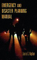 Emergency & Disaster Planning Manual