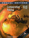Comparative Politics 99 00