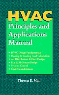 HVAC Principles and Applications Manual