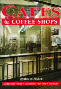 Cafes & Coffee Shops Gourmet Shops Diner