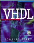 VHDL 3rd Edition