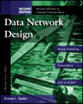 Data Network Design