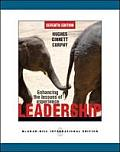 Leadership Enhancing the Lessons of Experience 7TH Edition Internation