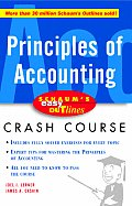 Schaums Accounting