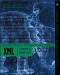 XML Foundations for Enterprise E Business Solutions