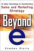 Beyond E 12 Ways Technology Is Transform