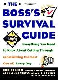 Bosss Survival Guide