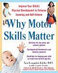 Why Motor Skills Matter