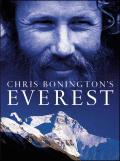 Chris Boningtons Everest