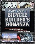 Atomic Zombies Bicycle Builders Bonanza
