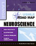 Usmle Road Map Neuroscience
