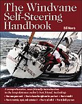 Windvane Self Steering Handbook