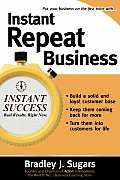 Instant Repeat Business Loyalty Strategies That Keep Customers Coming Back