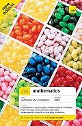 Teach Yourself Mathematics 3rd Edition