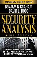 Security Analysis Principles & Technique