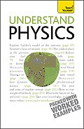 Understand Physics A Teach Yourself Guide