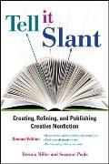 Tell It Slant 2nd Edition
