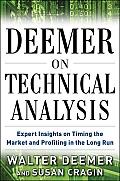 Deemer on Technical Analysis Expert Insights on Timing the Market & Profiting in the Long Run