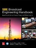 SBE Broadcast Engineering Handbook Hands on Guide to Station Design & Maintenance