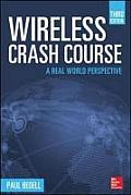 Telecommunications Crash Course