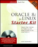 Hands-On Oracle Database 10g Express Edition for Linux