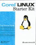 Corel Linux Starter Kit