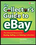 Collectors Guide To eBay The Ultimate Resource