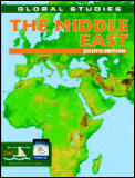 Global Studies The Middle East 8th Edition