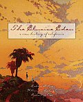 Elusive Eden : a New History of California (3RD 02 - Old Edition)
