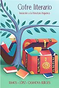 Cofre Literario Iniciacin a la Literatura Hispnica