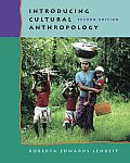 Introducing Cultural Anthropology 2nd Edition