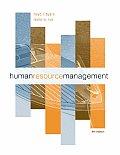 Human Resource Management 8th Edition