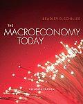 Macro Economy Today 11th Edition