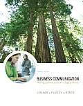 Business Communication Making Connections in a Digital World With Access to Grademax