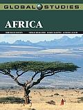 Global Studies Africa