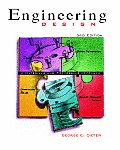 Engineering Design: A Materials and Processing Approach (McGraw-Hill Mechanical Engineering)