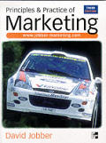 Principles & Practice Of Marketing 3rd Edition