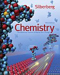 Chemistry The Molecular Nature of Matter & Change 5th edition